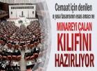 Maarif Vakfı Yasa Tasarısı