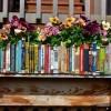 Köyler İçin Kütüphane Seferberiliği