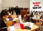 TEMEL LİSE PARALI EĞİTİMDİR