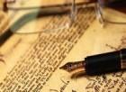 TÜRKİYE' DE EĞİTİM SENDİKACILIĞININ TARİHSEL PERSPEKTİFİ VE GÜNÜMÜZ EĞİTİM SENDİKACILIĞININ DEĞERLENDİRİLMESİ