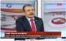 Genel Başkanımız Orhan Yıldırım, Kanal B`de, Milli Eğitim Bakanlığı'nın kurs ve temel liseleri kapatma kararını değerlendirdi.