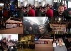 Eğitim İş'liler Türkiye'nin Her Yerinden 3 Mart İçin Ankara'ya Gidiyor.