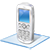 windows-7-mobile-icon