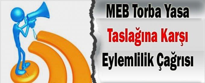 meb_torba_yasa_taslagina_karsi_eylemlilik_cagrisi_d71b1