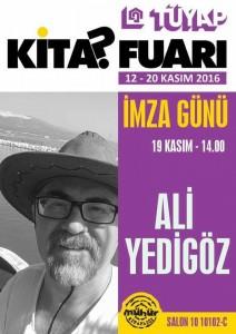 ali-yedigoz-imza-gunu